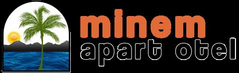 minem-logo